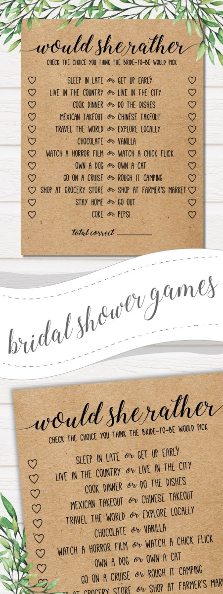 Camping Wedding Invitations Splendid Wedding Concept Into Camping Wedding Invitations Gurbeti