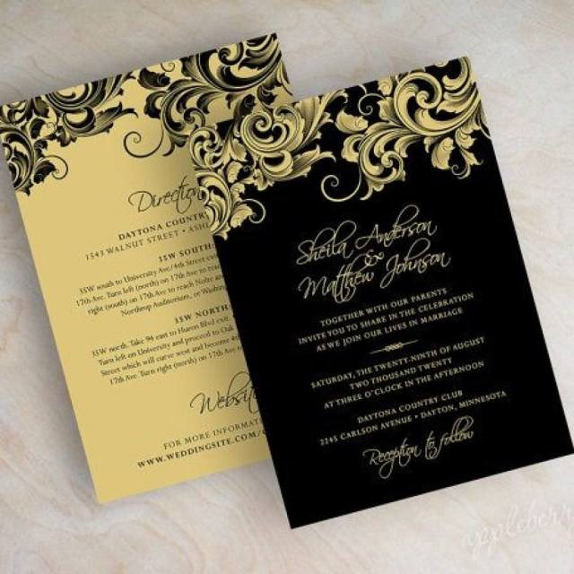 Camping Wedding Invitations Summer Camp Wedding Invitations Lovely 13 Luxury Camping Invitations