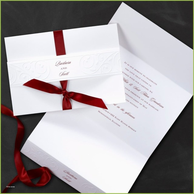 Carlson Wedding Invitations Carlson Craft Christmas Cards Lovely Carlson Craft Wedding