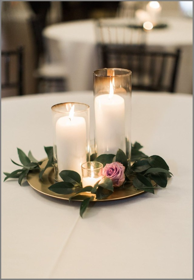 Centerpieces For Wedding Beautifull Ideas For Centerpieces For Wedding Reception Tables