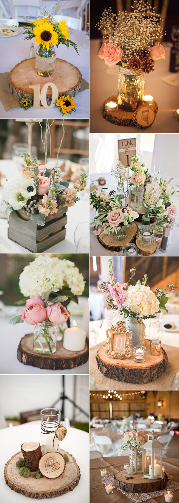 Centerpieces For Wedding Perfect 35 Centerpieces For 2017 Wedding Ideas Oh Best Day Ever