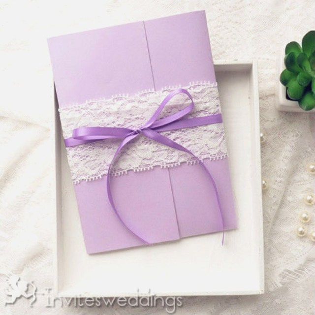 Cheap Invitations Wedding Cheap Wedding Invitation Cards Unique Purple Wedding Invitations
