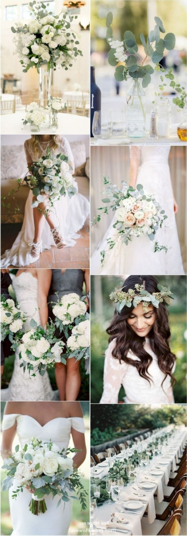 Cheap Wedding Ideas 15 Cheap Wedding Ideas On A Budget Best Wedding Style