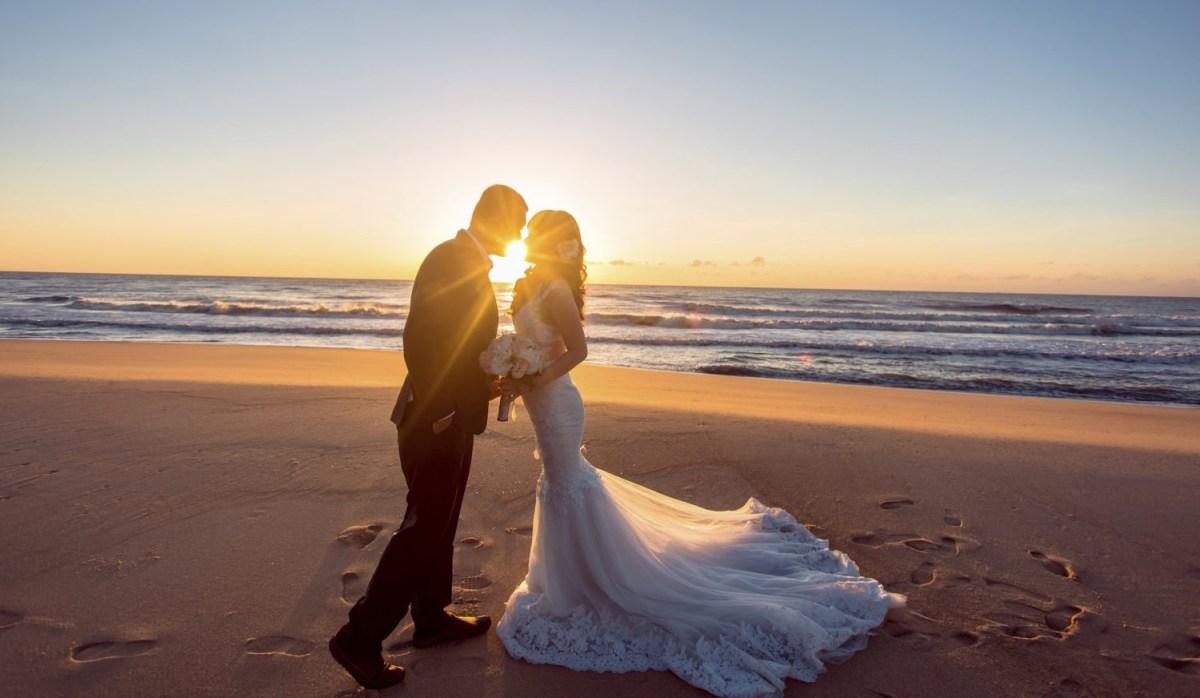 Cheap Wedding Ideas 5 Cheap Destination Wedding Ideas You Cant Ignore Centsai