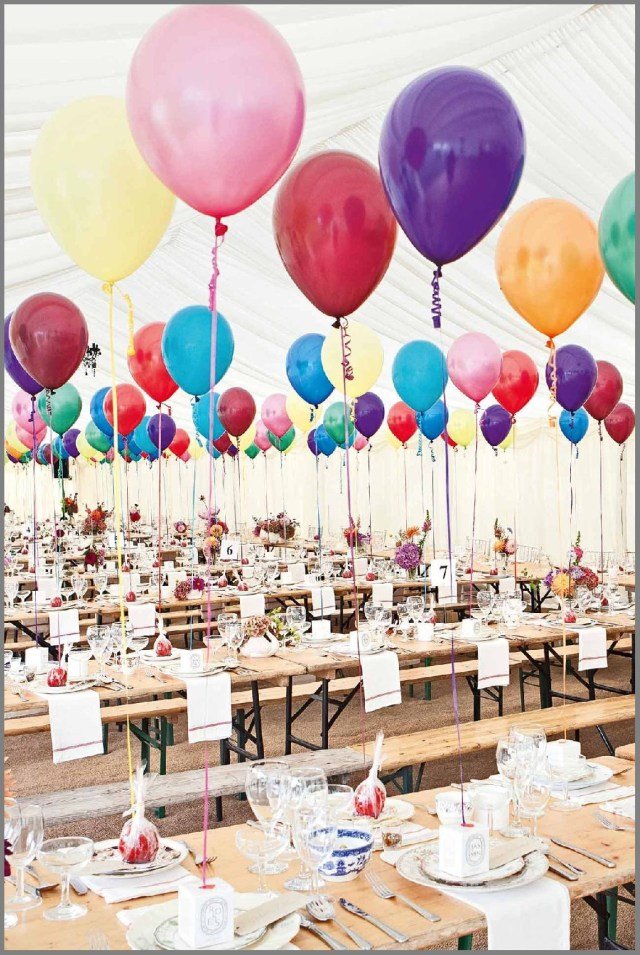 Cheap Wedding Ideas Charming Wedding Ideas Cheap Wedding Reception Decorations Wedding