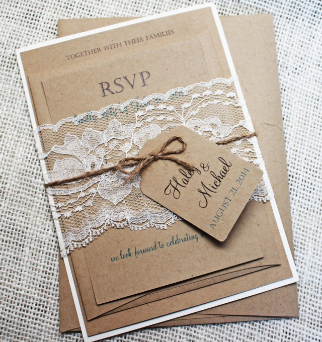 Cheap Wedding Invitation Kits Blank Wedding Invitation Kits Cheap Luxury Cheap Wedding Invite Sets