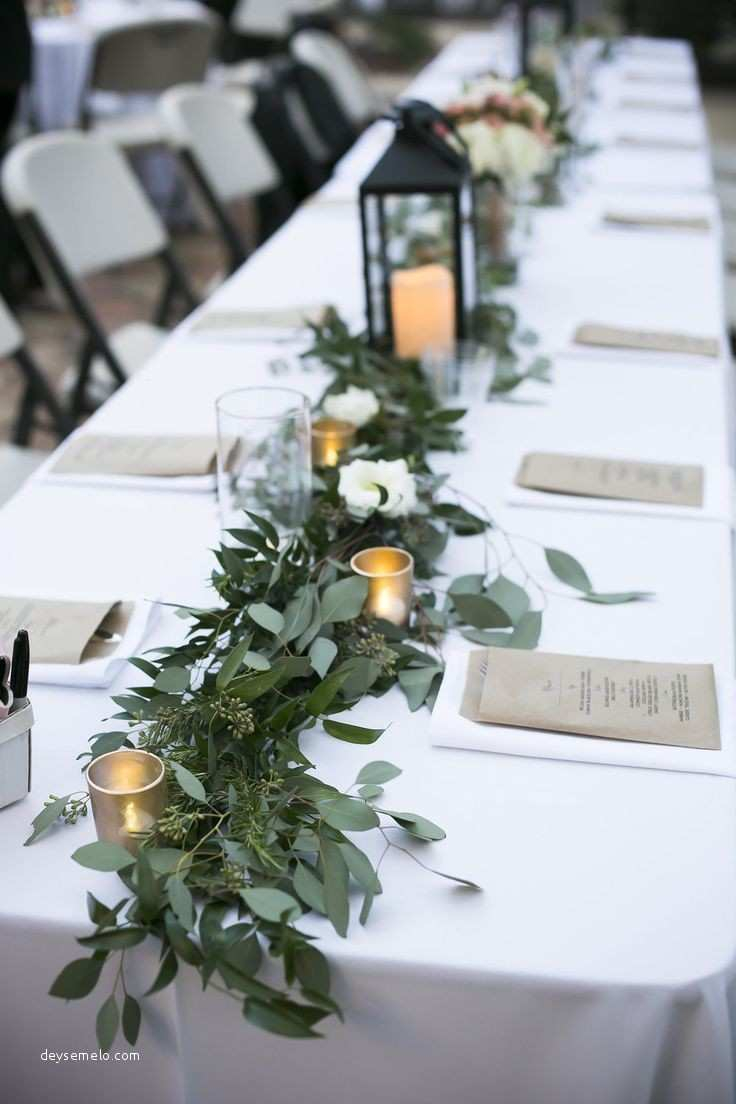 Christmas Wedding Decor Amazing Christmas Wedding Centerpieces With Ashly Evan November 2015