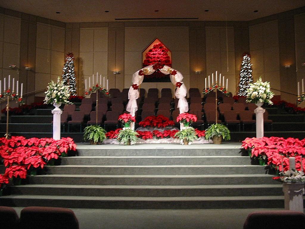 Christmas Wedding Decor Christmas Wedding Decoration Wedding Decoration