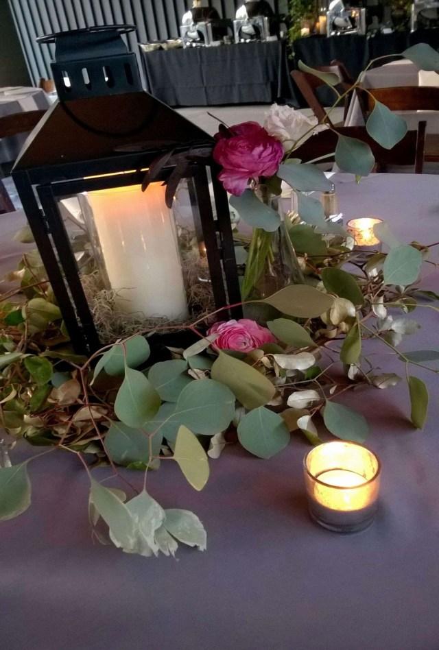 Christmas Wedding Decor Wedding Ideas Garden Wedding Decor Marvelous Christmas Wedding