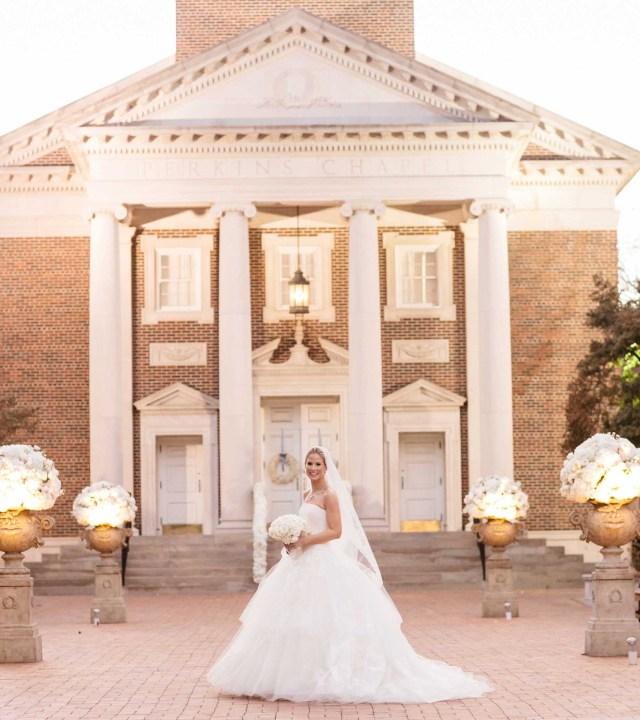 Church Wedding Decoration Wedding Ceremony Ideas 13 Dcor Ideas For A Church Wedding Inside