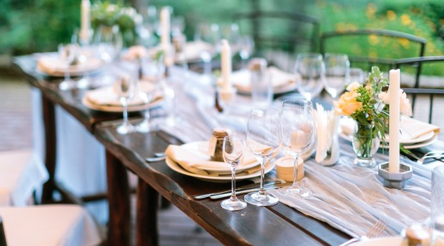 Cocktail Party Wedding Tips For Planning A Cocktail Party Wedding Reception Lachies Blog