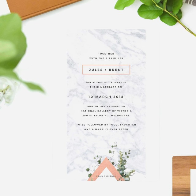 Coral And Grey Wedding Invitations Coral And Gold Wedding Invitations New Yellow And Grey Wedding