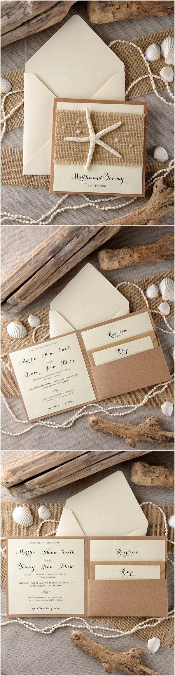 Country Rustic Wedding Invitations Awesome Country Rustic Wedding Invitations Design Stmexhibit