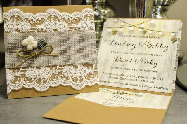 Country Themed Wedding Invitations Rusticvintage Wedding Invitations Brides Little Helper