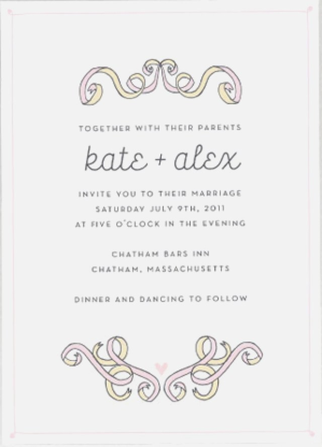 Couple Hosting Wedding Invitation Wording Casual Wedding Invitation Wording Best Of Breathtaking Casual
