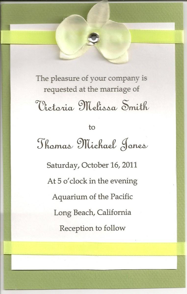 Couple Hosting Wedding Invitation Wording Unique Wedding Invitation Wording Couple Hosting Margusriga Ba