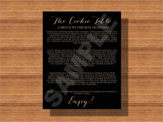 Couples Wedding Shower Invitations Couples Wedding Shower Invitations Templates Free Bridal Shower