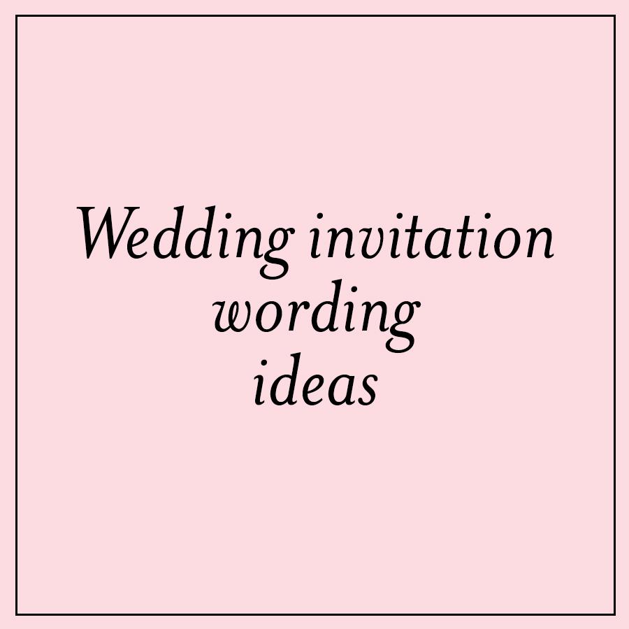Creative Wedding Invitation Wording Unique Wedding Invitation Wording Marina Gallery Fine Art