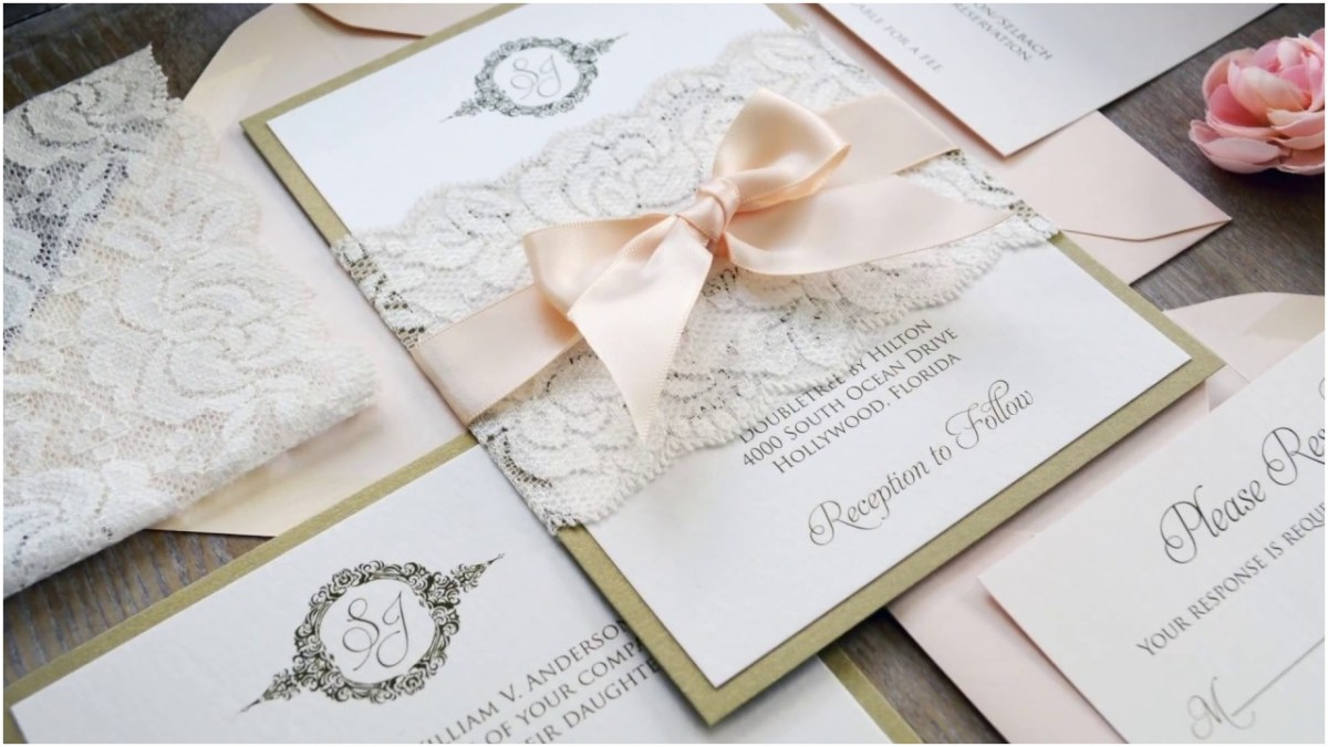 Cricut Wedding Ideas Best 20 Cricut Invitations Ideas On Pinterest Cricut Wedding Belly