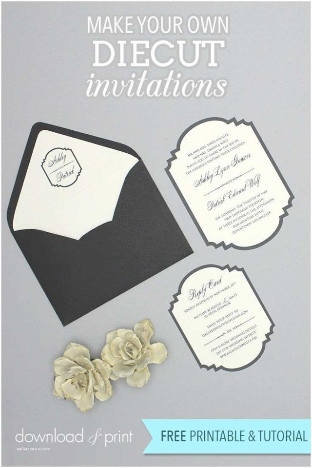 Cricut Wedding Ideas Cricut Explore Wedding Invitations 25 Diy Wedding Ideas With Cricut