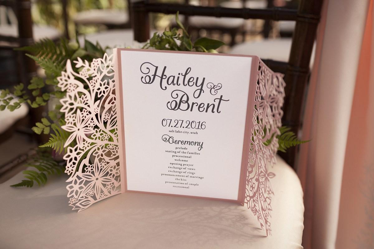 Cricut Wedding Ideas Cricut Wedding Giveaway Canon Cricut