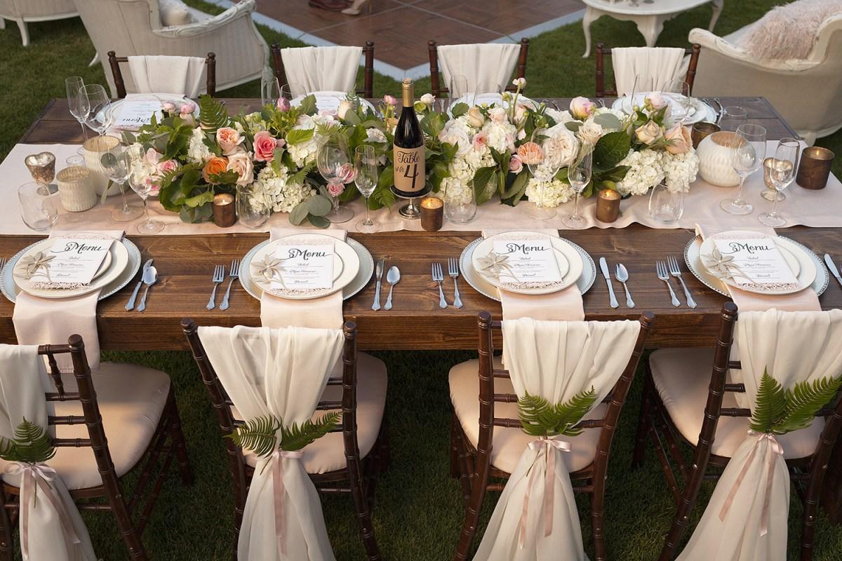 Cricut Wedding Projects 7 Diy Wedding Ideas With Cricut Canon Cricut
