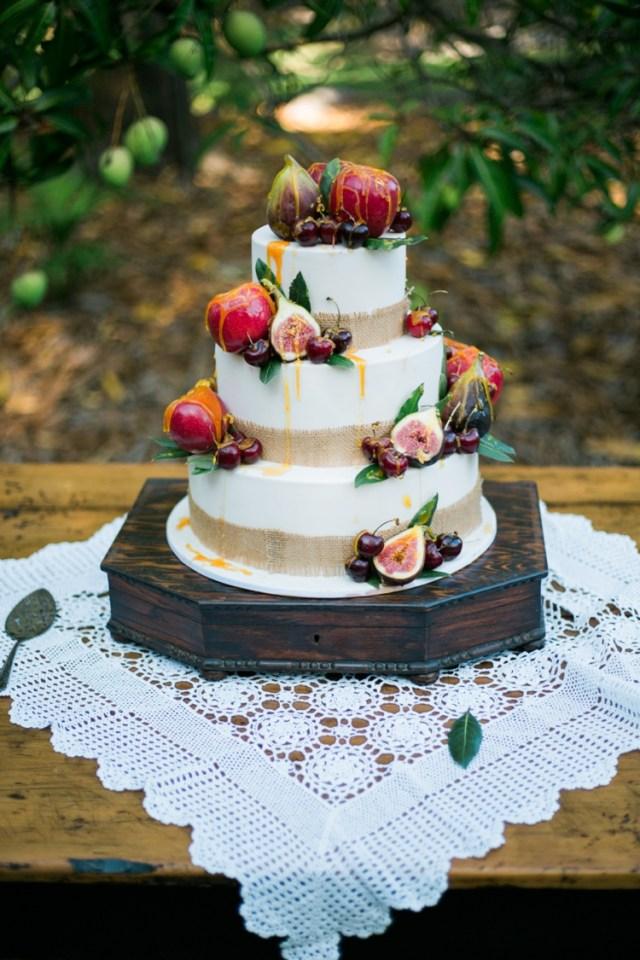 Cute Wedding Ideas Quirky Cute Vintage Kiss Wedding Ideas Whimsical Wonderland Weddings