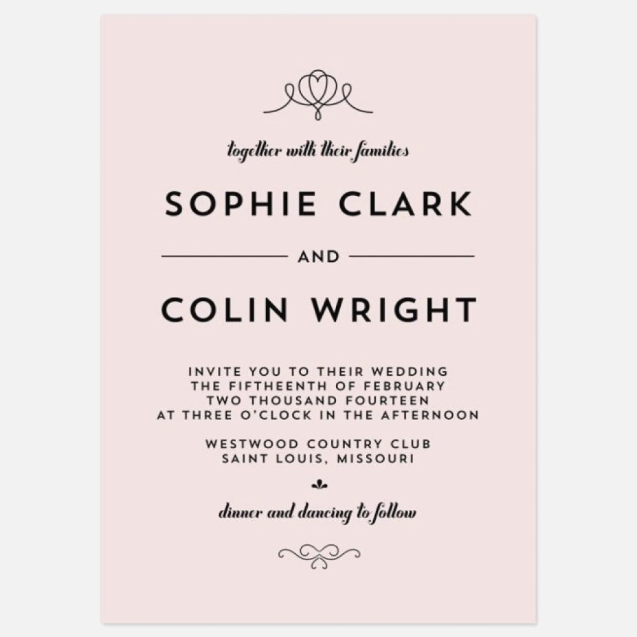 Cute Wedding Invitation Wording Creative Wedding Invitation Wording Awesome Funny Wedding Quotes For