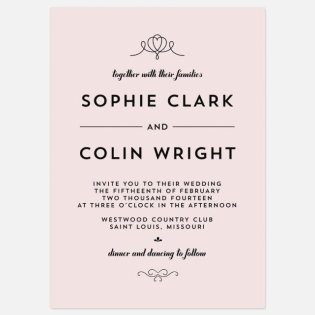 Cute Wedding Invitation Wording Creative Wedding Invitation Wording Awesome Funny Wedding Quotes For