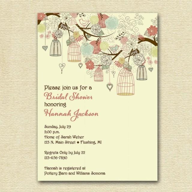 Cute Wedding Invitation Wording Wedding Decoration Funny Wedding Invitation Wording Formal