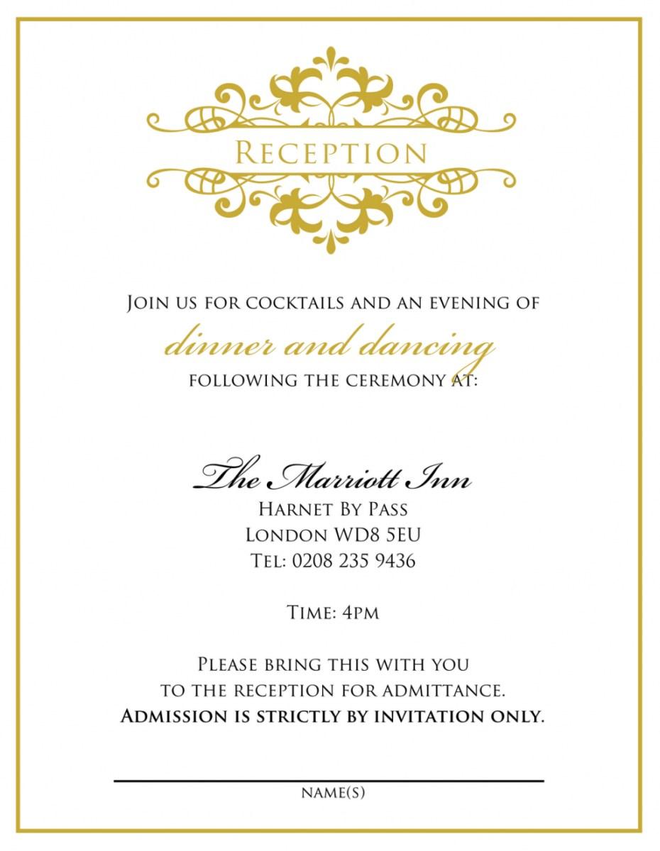 Cute Wedding Invitation Wording Wedding Ideas Wedding Invitation Wording Ideas Grandioseparlor