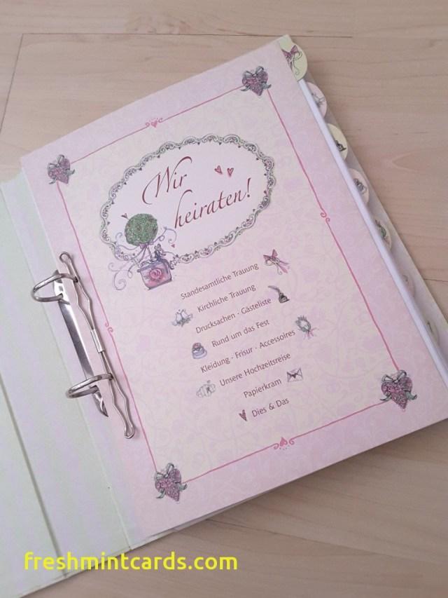Daisy Wedding Invitations Daisy Wedding Invitations Card Design Ideas