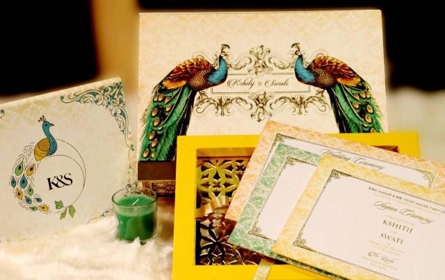 Designer Wedding Invitations Designer Wedding Cards Exclusive Wedding Invitations Delhi