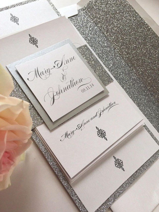 Designer Wedding Invitations Mela And Ivy Designer Wedding Invitations Diy Wedding Invitations