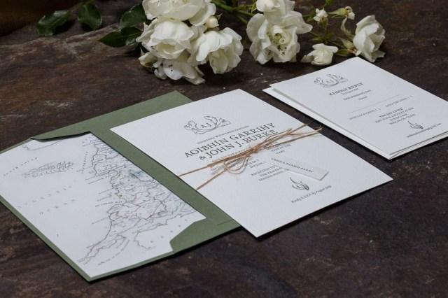 Designer Wedding Invitations Wedding Invitations Wedding Stationery And Day Of Stationery