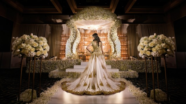 Did Wedding Decorations Prashe Decor Event Decor And Design Company