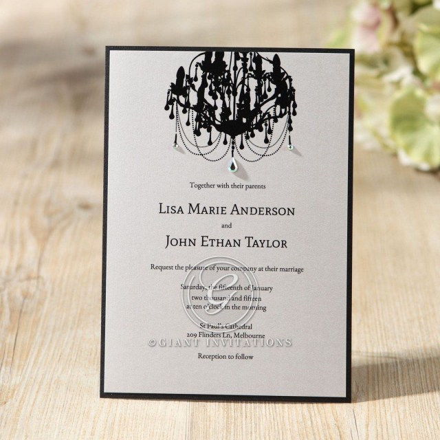 Digital Wedding Invitations Digital Wedding Invitations The Quintessential Guide To Digital