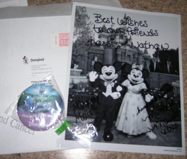 Disneyland Wedding Invitations When Should You Send Wedding Invites When Should You Send Wedding