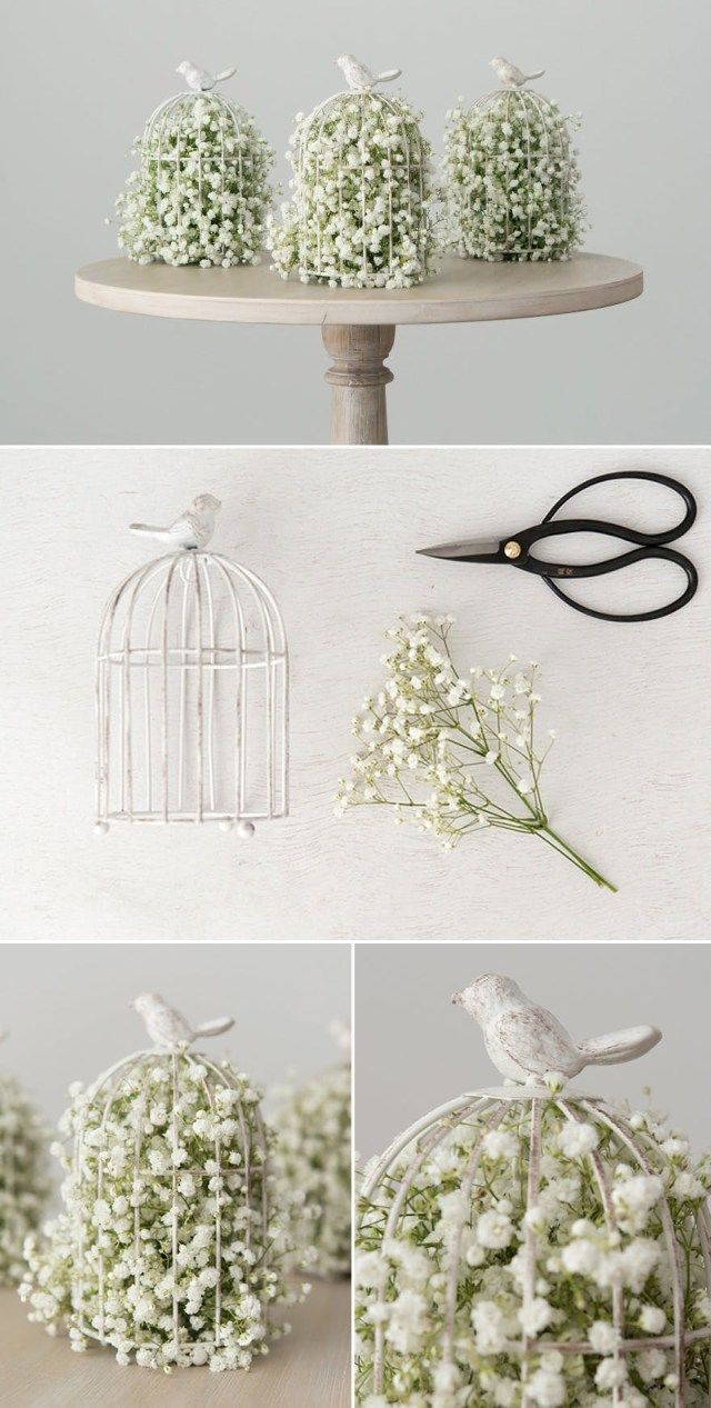 Diy Centerpieces Wedding 50 Stunning Diy Wedding Centrepieces Ideas And Inspiration