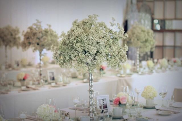 Diy Centerpieces Wedding Diy Wedding Centerpieces Harlow Thistle Home Design