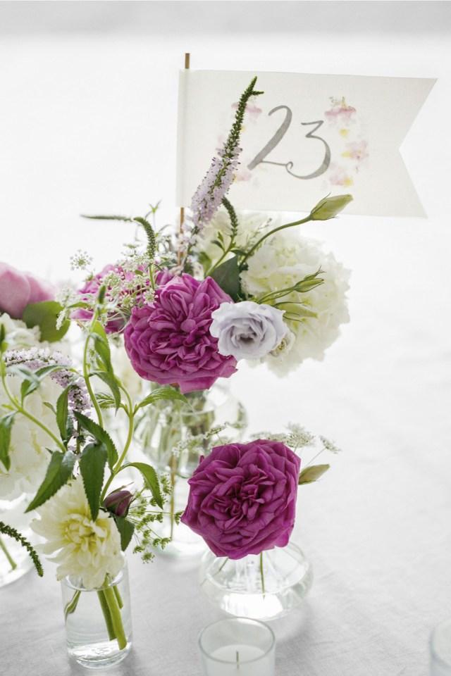 Diy Centerpieces Wedding Diy Wedding Decorations Wedding Decoration Ideas