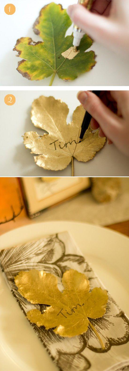 Diy Fall Wedding Ideas 8 Fun And Easy Diy Fall Wedding Decoration Ideas Deer Pearl Flowers