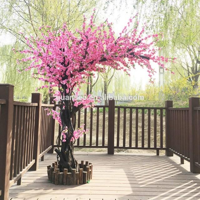 Diy Fall Wedding Ideas Wedding Decor Tree Diy Fall Wedding Decoration Ideas Rustic