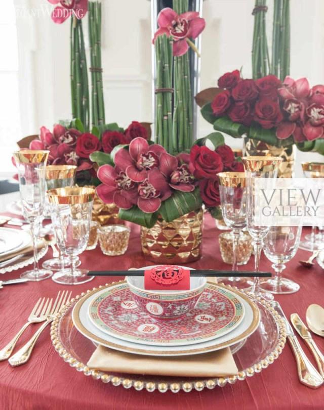 Diy Fall Wedding Ideas Wedding Decoration Asian Wedding Decoration Ideas Traditional