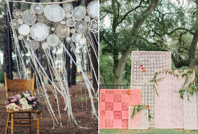 Diy Photobooth Wedding 12 Creative And Affordable Diy Wedding Photo Booth Ideas