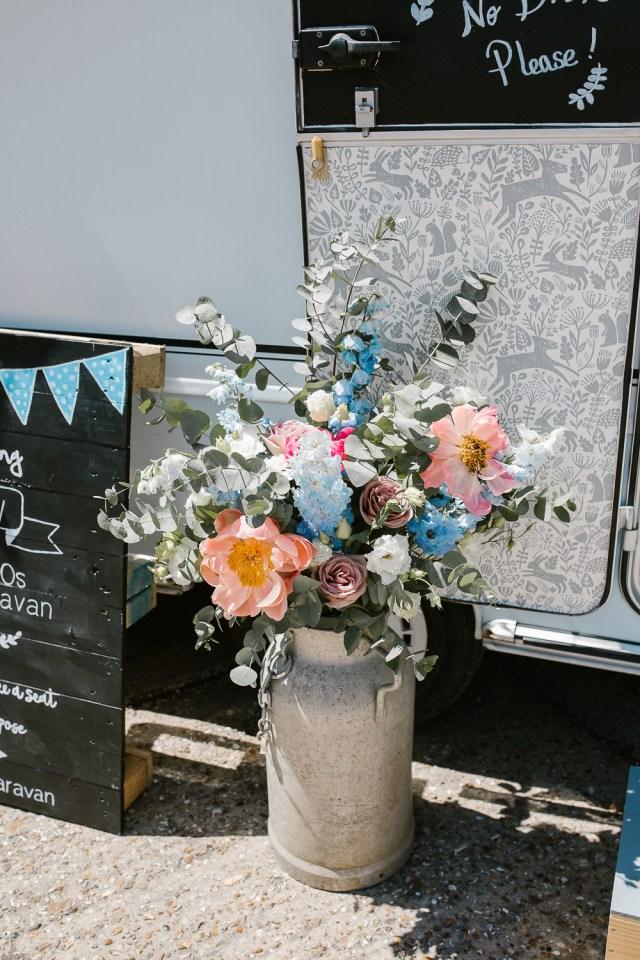 Diy Rustic Wedding Rustic Diy Summer Wedding At Upwaltham Barn Danielle Victoria