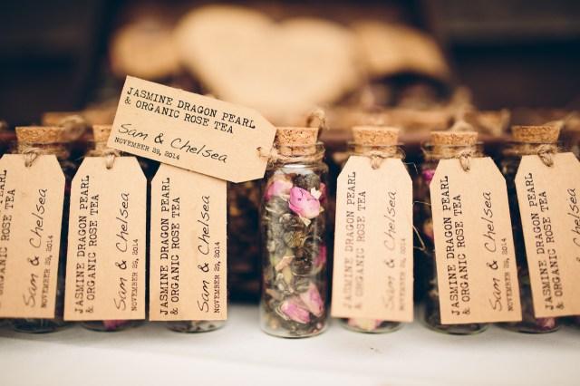Diy Vintage Wedding Diy Vintage Wedding Invitations Wedding Invitation Collection