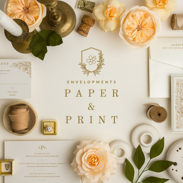 Diy Wedding Announcements Envelopments Personalize Invitations And Announcements For Any And