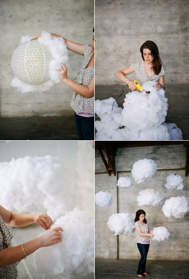 Diy Wedding Backdrop Picture Of Dreamy Diy Cloud Wedding Backdrop