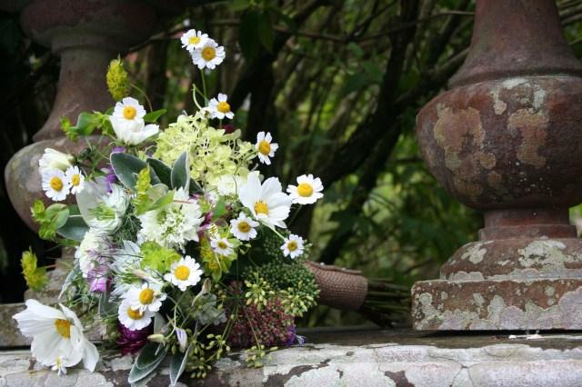 Diy Wedding Bouquet Diy Wedding Flowers Workshops